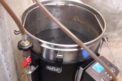 15-6-fermentation-2-800